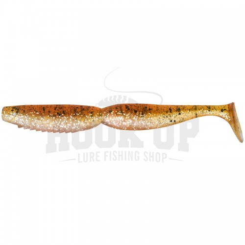 Megabass Spindle Worm 4 SUPER