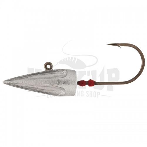 Daiwa Jig Head Darting 2