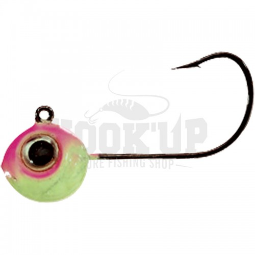 Daiwa Jig Head Main