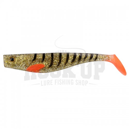 Illex Dexter Shad 200 Gold Perch