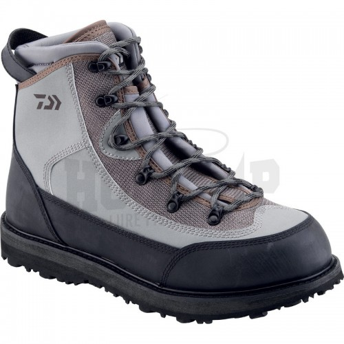 Daiwa Chaussures de Wading WB