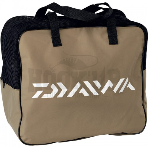 Daiwa Waders Taslon Bag