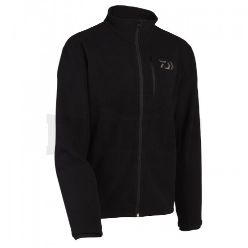 Daiwa Fleece Jumper