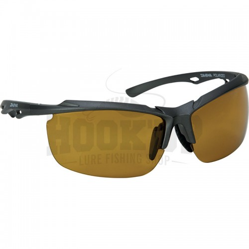 Daiwa Polarized Glasses 2