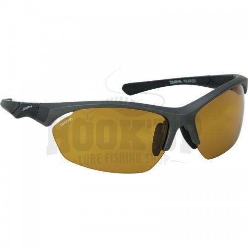 Daiwa Polarized Glasses 6