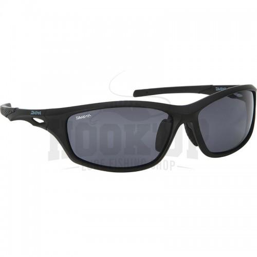 Daiwa Polarized Glasses 9