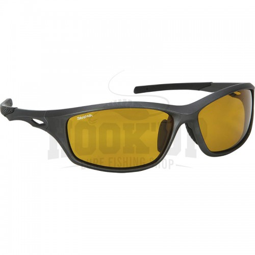 Daiwa Polarized Glasses 10