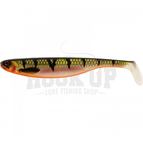 Westin ShadTeez Slim 7.5cm Bling Perch