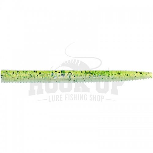 Gunki Skip Worm 100 Baby Bass