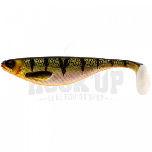 Westin ShadTeez 12cm Bling Perch