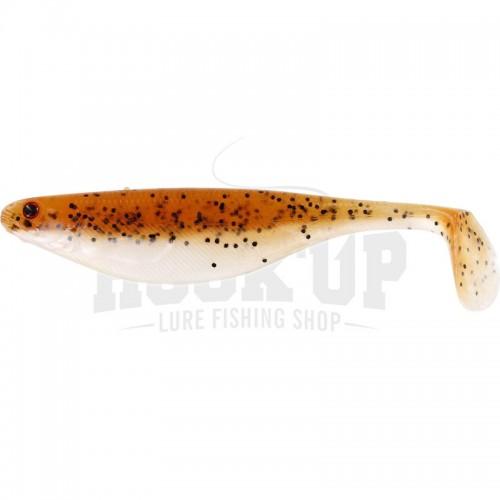 Westin ShadTeez 16cm Baitfish