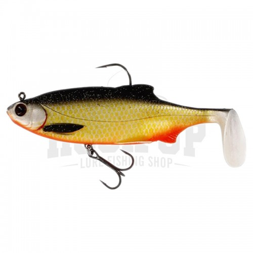 Westin Ricky the Roach R 'N R 14cm 57g Official Roach