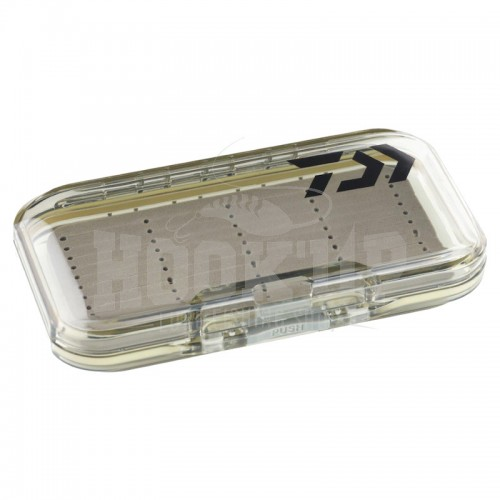 Daiwa Box Translucent