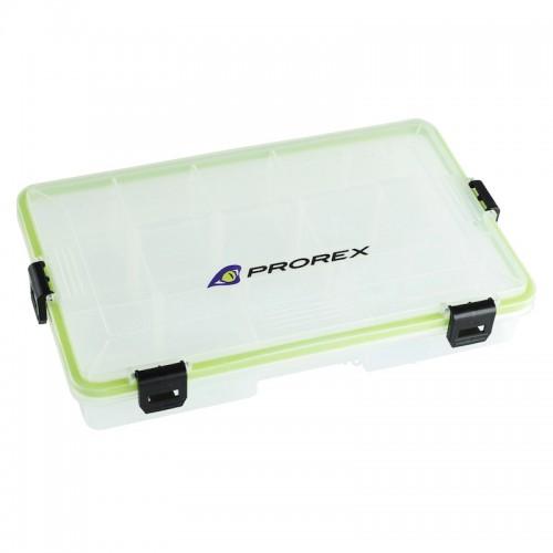 Daiwa Prorex Box PTXB1
