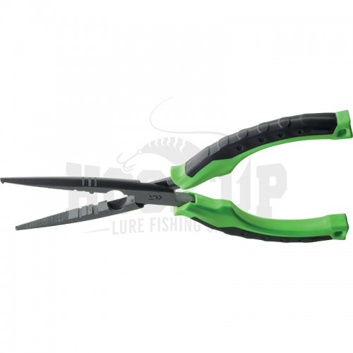 Daiwa Multi Use Pliers