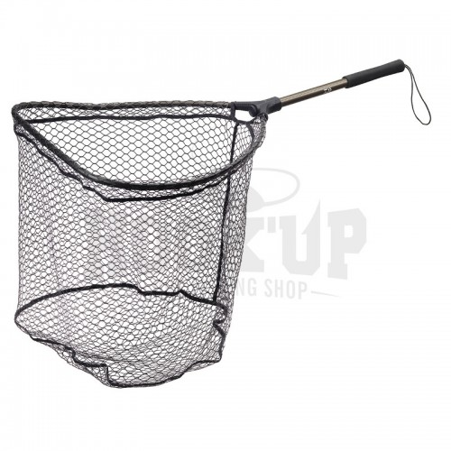 Daiwa Prorex Big Fish Float Tube Net