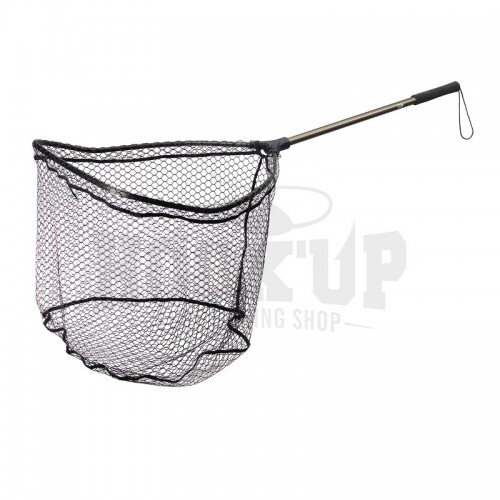 Daiwa Prorex Big Fish Small Boat Net