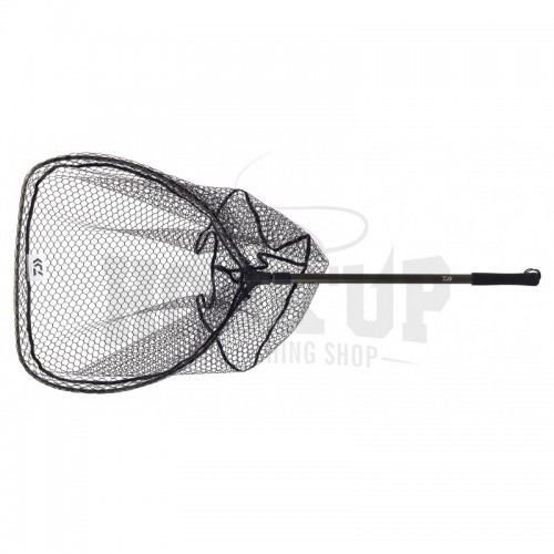 Daiwa Prorex Big Fish Boat Net