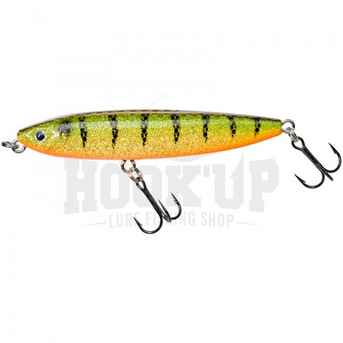 Gunki Megalon 75 S Strass Perch