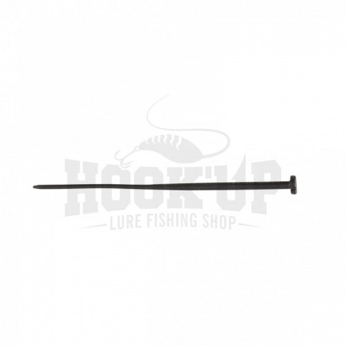 Scratch Tackle Rubber T Stop