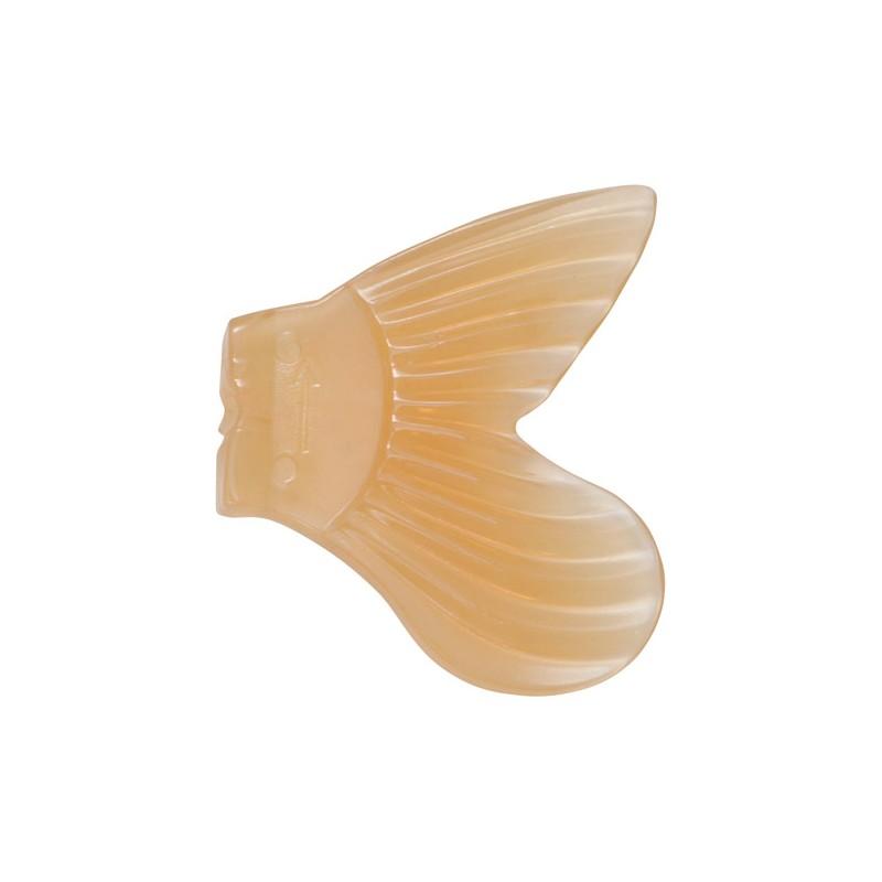 Megabass i Slide 185 Spare Tail