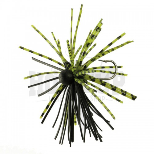 Scratch Tackle Micro Jig 3.5g