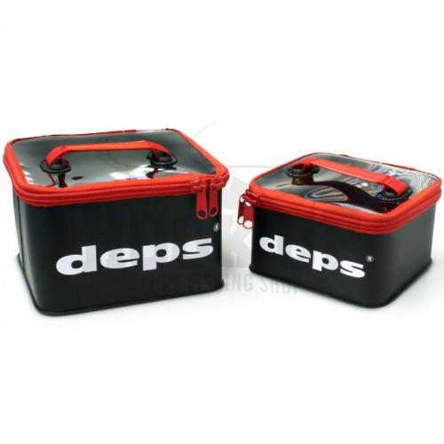 Deps Tool Bag Main