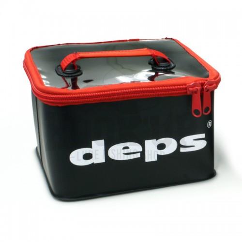 Deps Tool Bag L