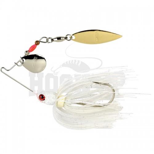 Booyah Pond Magic 5g 650 Blanc