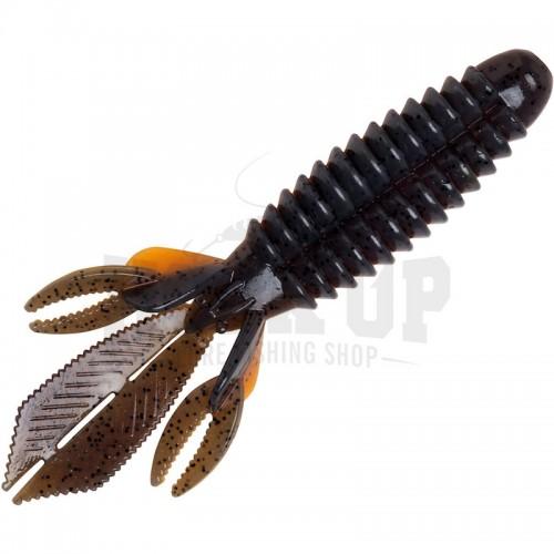 """Yum Wooly Bug 4.25"""" 06 Crawdad"""