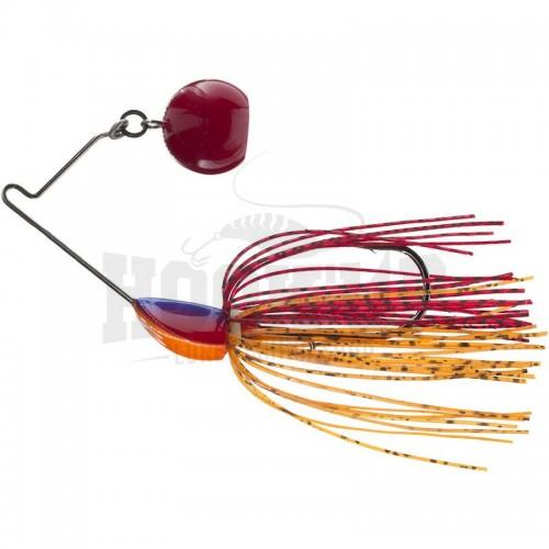 Yo-Zuri 3DB Knuckle Bait 18g RED CRAWFISH (RCF)