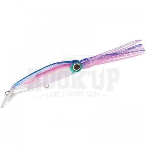 Yo-Zuri Hydro Squirt 140
