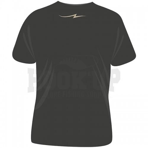 Megabass T Shirt X Layer Evo. Vert