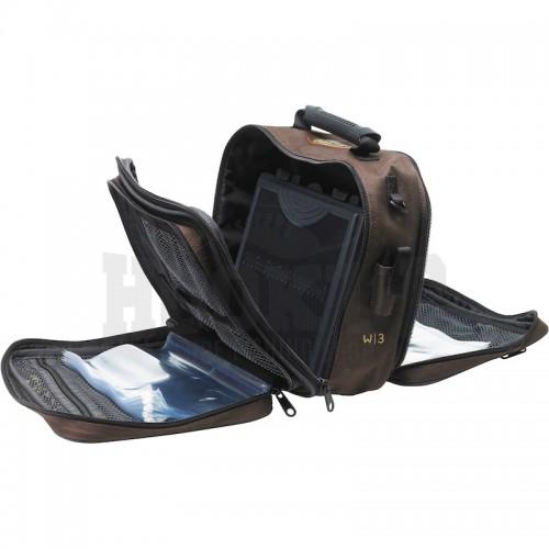 Westin W3 Rig Bag