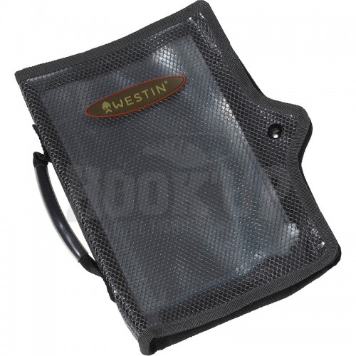 Westin W3 Rig Wallet