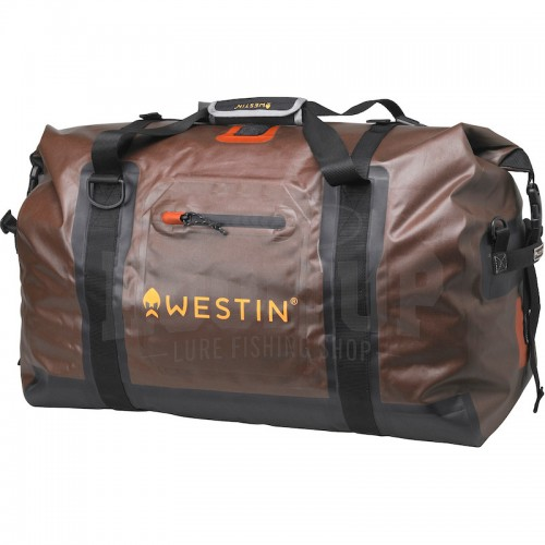 Westin W6 Roll-Top Duffelbag