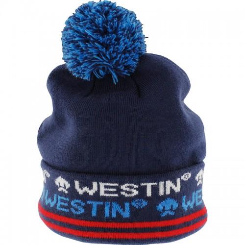 Westin Bonnet Snowroller Beanie