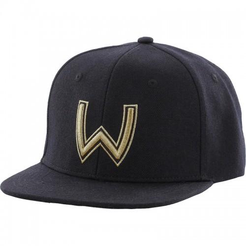 Westin W Viking Helmet