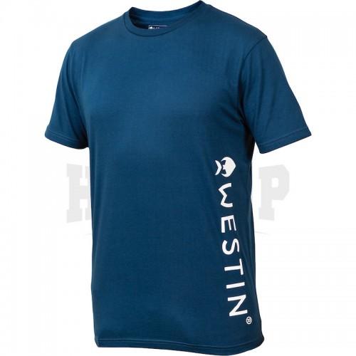 Westin PRO T-Shirt