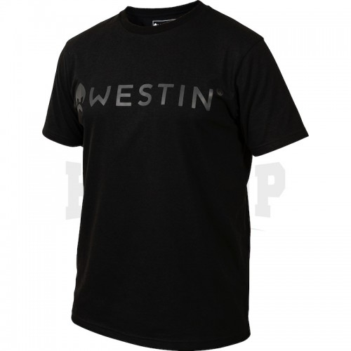 Westin Stealth T-Shirt