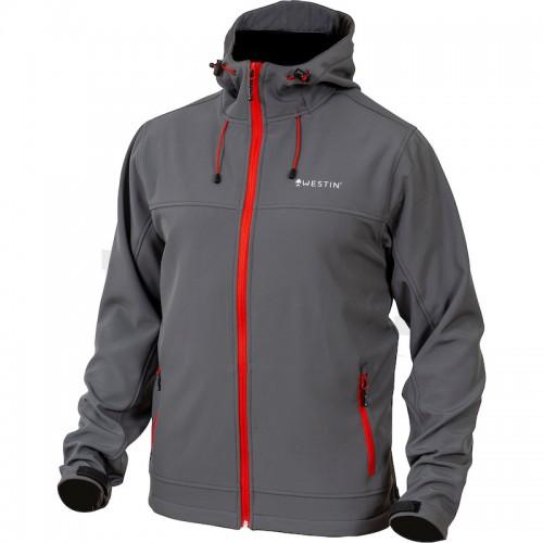 Westin W4 Softshell Jacket