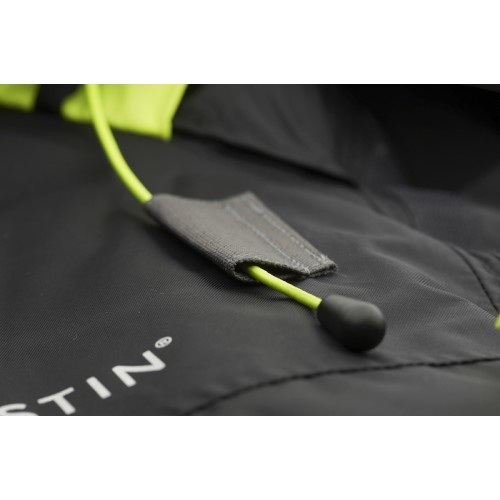 Westin W4 Flotation Suit