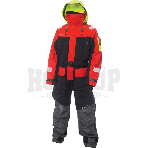 Westin W6 Flotation Suit