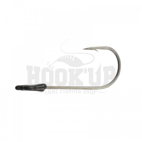 Scratch Tackle Trailer Hook