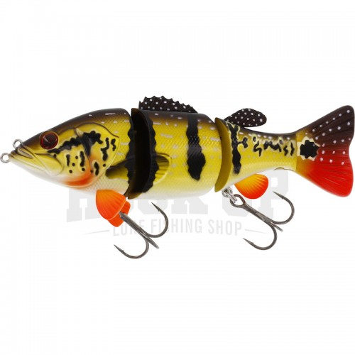 Westin Barry The Bass Swimbait 15cm