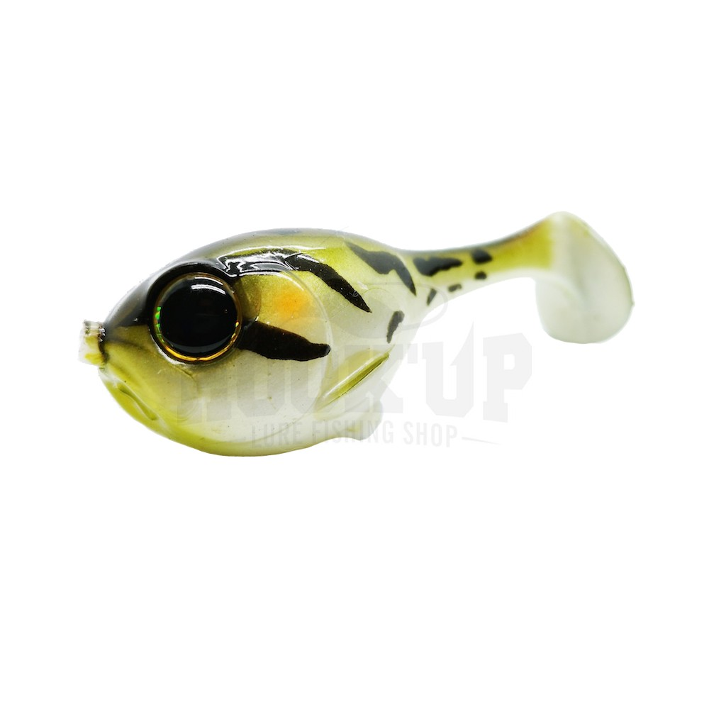 Illex Dera Ball Swimbait Lures Baitfish Bait Fishing Raubfischköder 26g