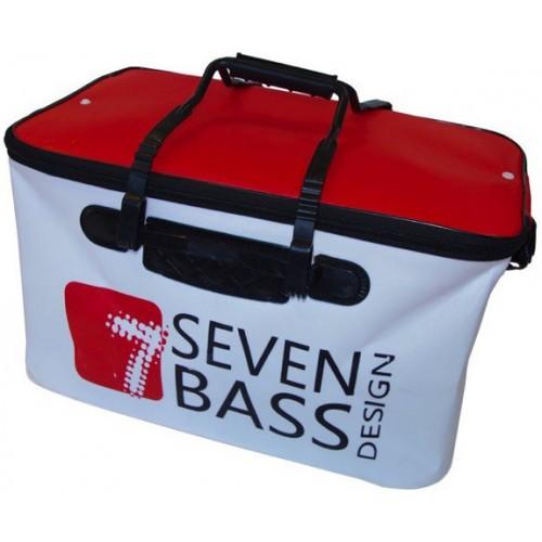 Seven Bass Bakkan Soft Line