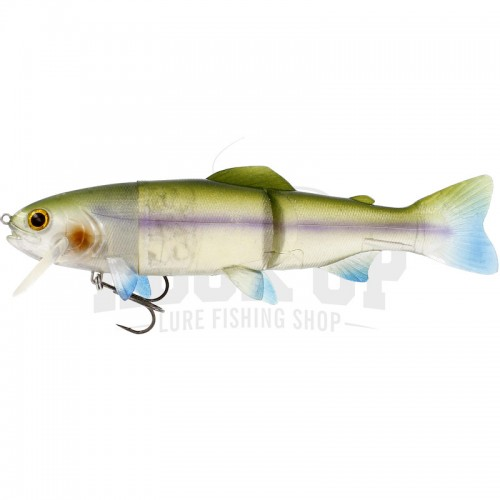 Westin Tommy the Trout Hybrid 15cm