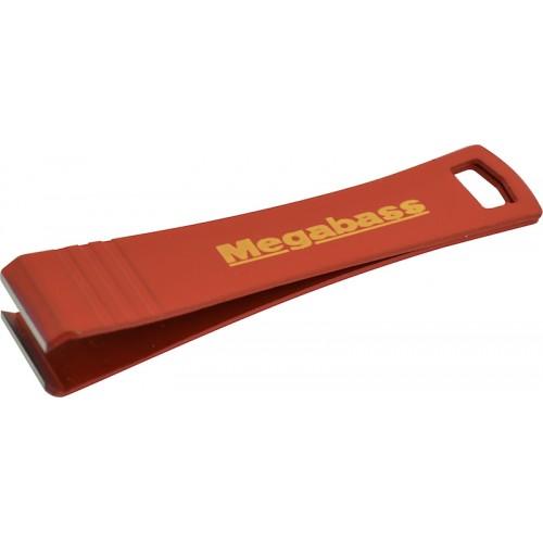 Megabass Line Cutter