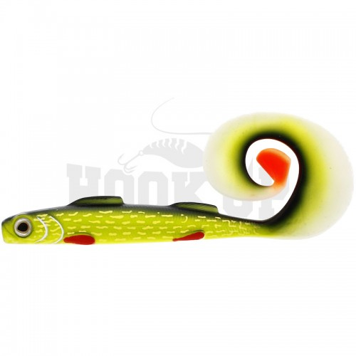Westin MonsterTeez Curltail 20cm